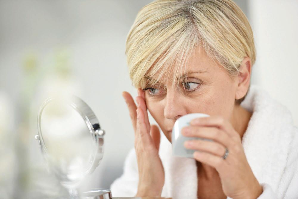 Как можно предотвратить преждевременное старение кожи в каждой возрастной группе?